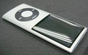 new ipod nano.png
