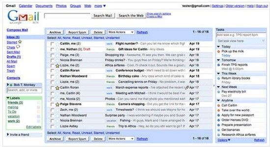 rtm for gmail.png