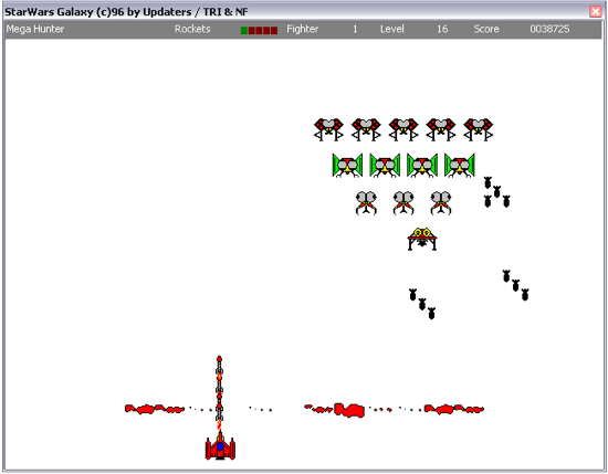 space invaders.png