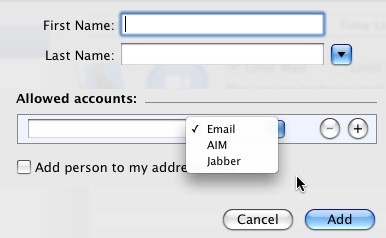 System Preferences - mail and ichat.png
