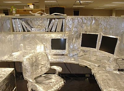 tin foil office.png