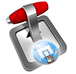 transmission maxthon logos icons.png