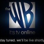 TheWB.com Scheduled to Launch Today
