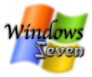 windows 7 seven logo.png