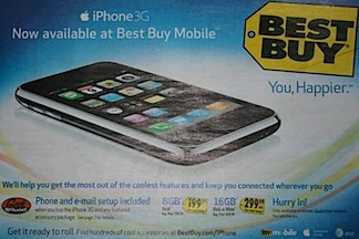 best buy iphone 3g cover.jpg