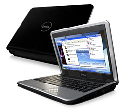 Dell Inspiron Mini 9 Details.png