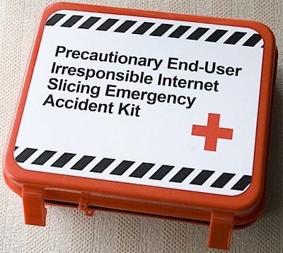 emergency accident kit.png