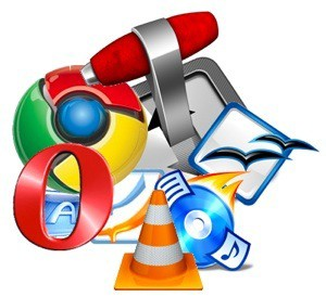 google chrome vlc opera openoffice logo icon-1.jpg