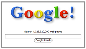 google search 2001.png