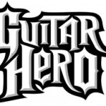 High School Student Drops-Out to Play Guitar Hero