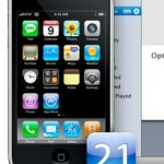 iPhone 2.1 Firmware Now Available…