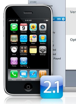 iPhone 2.1 software.png
