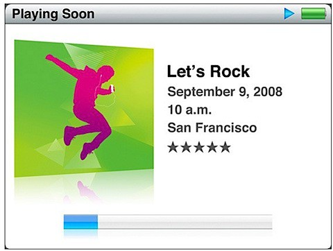 ipod event.png
