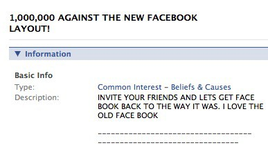 new facebook petition.png