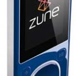 Convenient Timing: Microsoft Confirms New Zunes