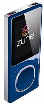 new zune.png