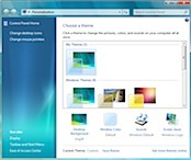 windows 7 themes.png