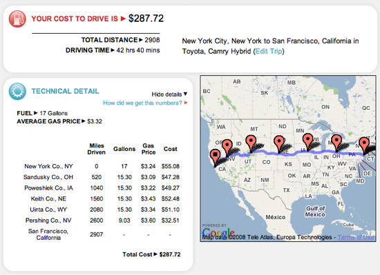 cost to drive.png