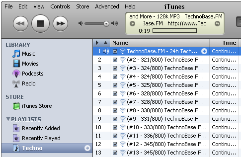 itunes streaming radio-1.png