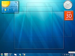 windows 7 desktop after.jpg