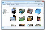 windows 7 explorer photos.jpg
