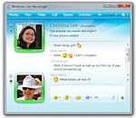 windows 7 live messenger.jpg