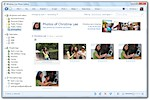 windows 7 live photo gallery.jpg