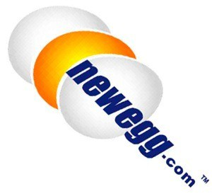 Online retailer Newegg files for $175 million IPO