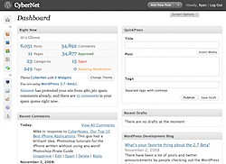 wordpress 27 dashboard collapsed.png