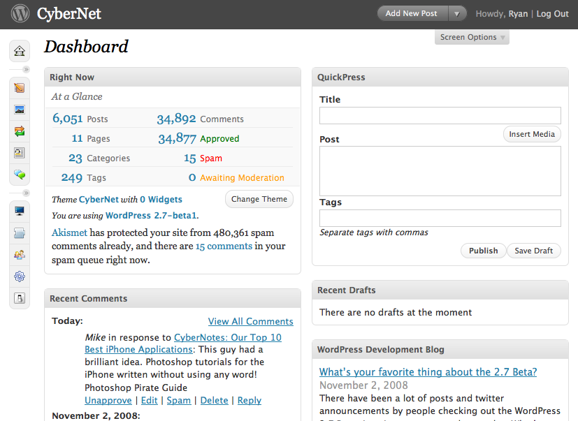 wordpress-27-dashboard-collapsed.png