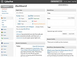 wordpress 27 dashboard.png