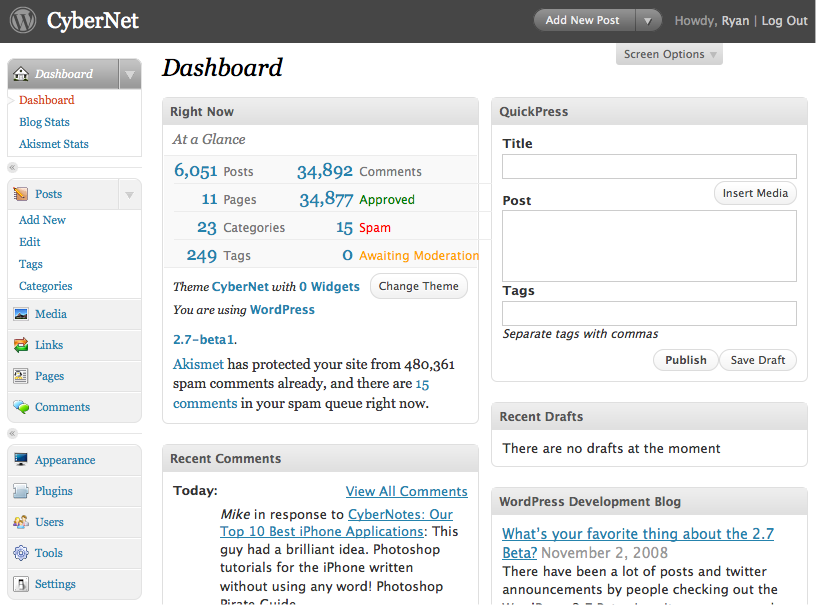 wordpress-27-dashboard.png