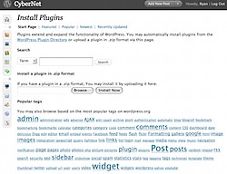 wordpress 27 plugin install.png