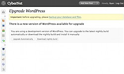 wordpress 27 upgrade.png