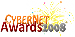 cybernet awards 2008-1.png