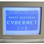 CyberNet's Birthday Bash Giveaway EXTRAVAGANZA Begins!