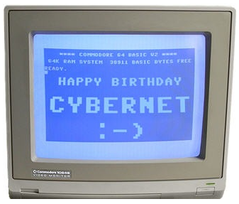 cybernet giveaway.png