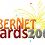 Announcing the 2008 CyberNet Awards