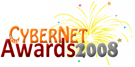 CyberNet Awards