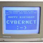 CyberNet's Birthday Bash Starts Monday