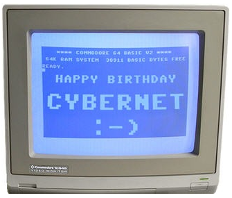 CyberNet's Birthday Bash Giveaway EXTRAVAGANZA!.png