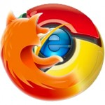 Where is the Browser Market Headed?