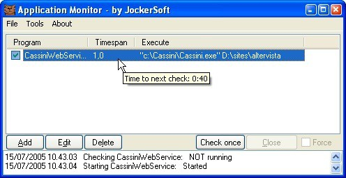 application monitor.jpg