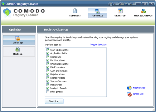 comodo registry cleaner.png
