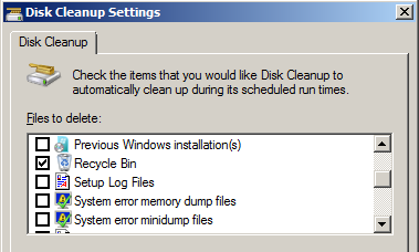 disk cleanup-1.png