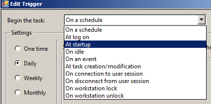 task schedule.png