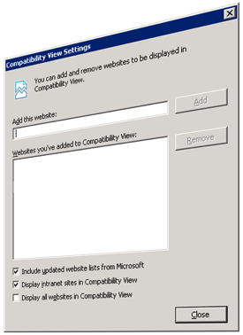 ie8 compatibility view.png