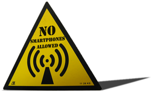 no smartphones allowed.png