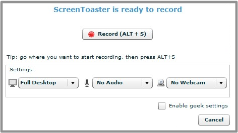 screentoaster.png