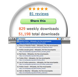 cybersearch downloads.png